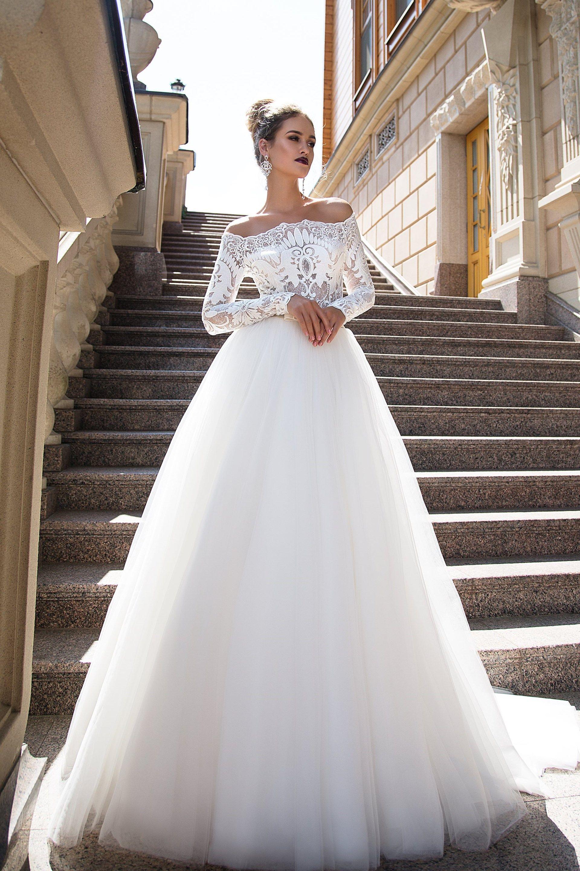 description] | Fit for a Bride Elite Bridal Boutique | Pinterest ...