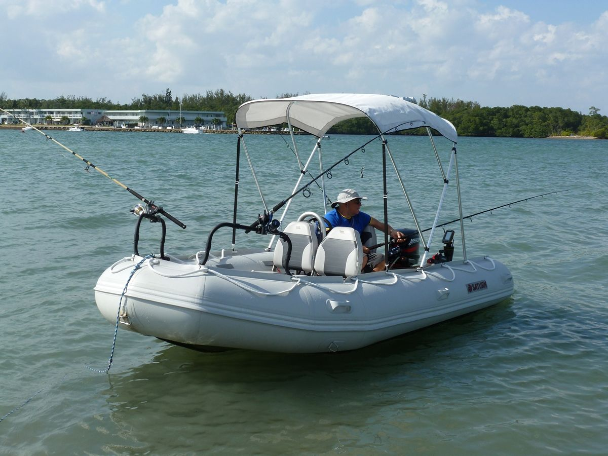 inflatable fishing boats now that 39 s fishing fishing