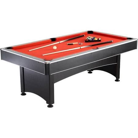 Billiards Table Google Search Pool Table Outdoor Pool Table