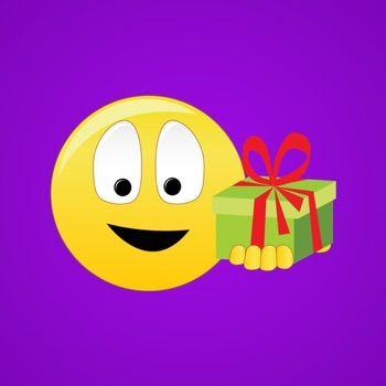 Emoji Keyboard Free Emoticons Animated Emojis Icons for