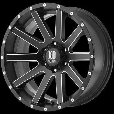 16 Inch Black Wheels Rims Chevy Avalanche 1500 Express Van Hummer H3 6 Lug New Black Wheels Chevy Trucks Silverado Wheel Rims