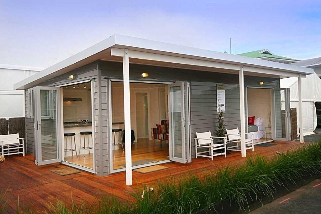 Pin By Matt Meik On House Of Cards Home Design Beach House Style New Zealand Houses Exterior House Colors