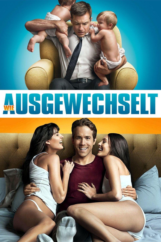Liebeskom�Die Filme Von 2011