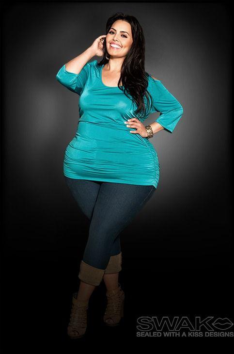Bbw chubby french facebook arnaud babo femme ronde 6