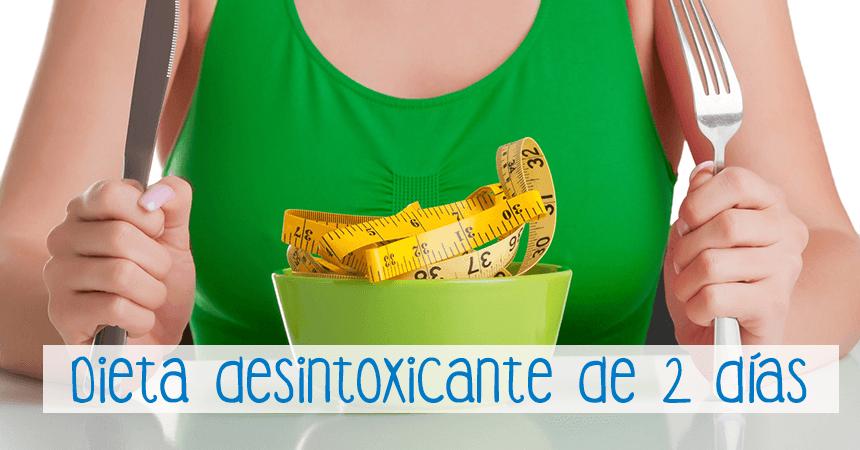 nutriologos para bajar de peso dfas