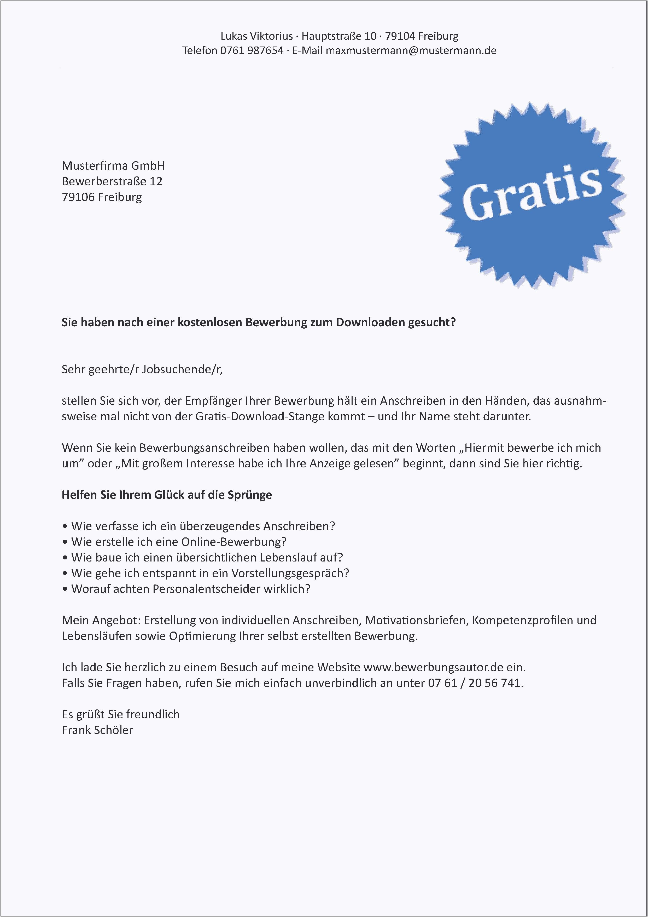 Neu Motivationsschreiben Verfassungsschutz Briefprobe Briefformat Briefvorlage Deckblatt Bewerbung Bewerbung Schreiben Bewerbung Anschreiben Muster