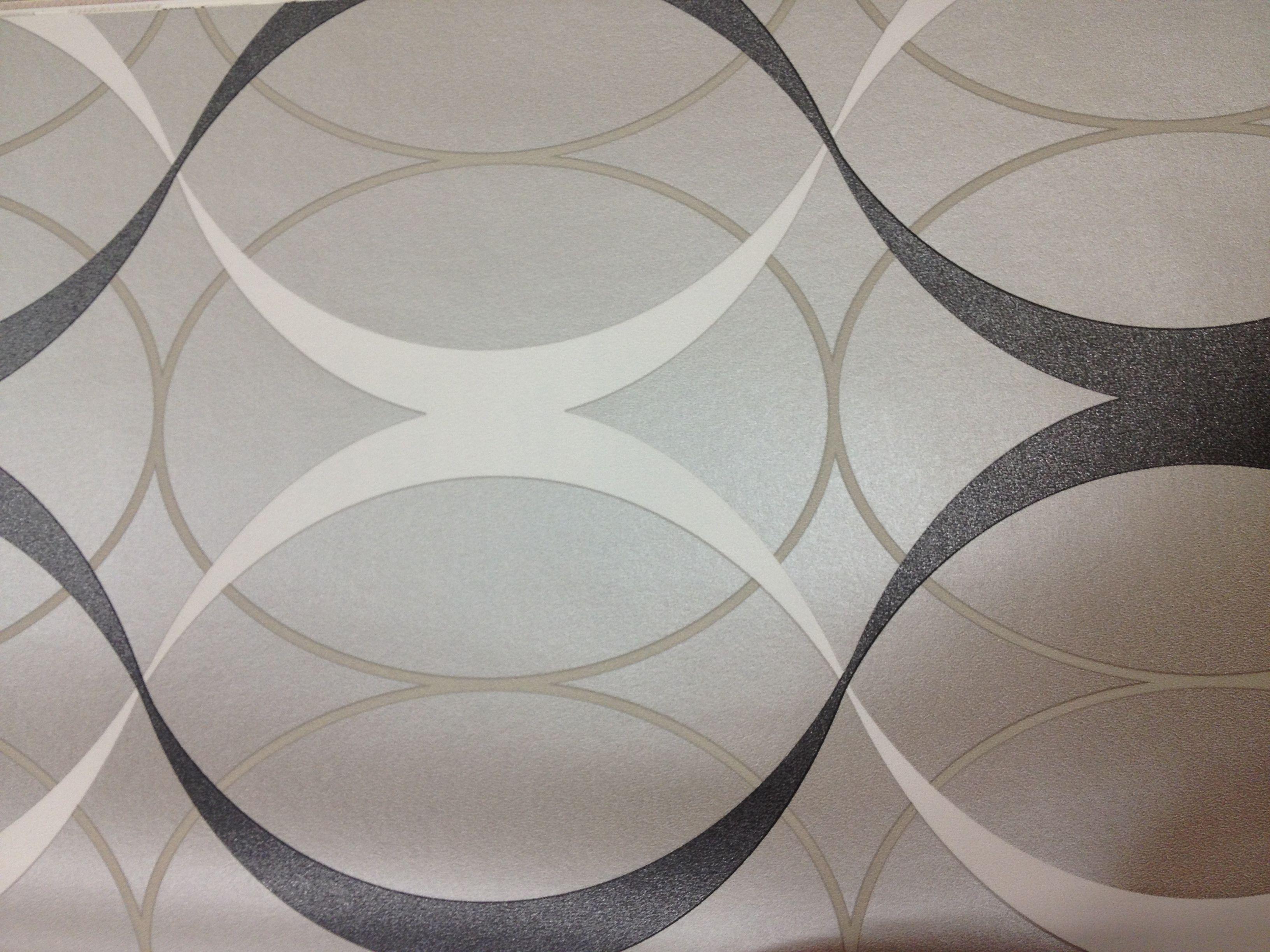 Sherwin Williams Wallpaper Wallpaper Wallpaper Decor Removable Wallpaper