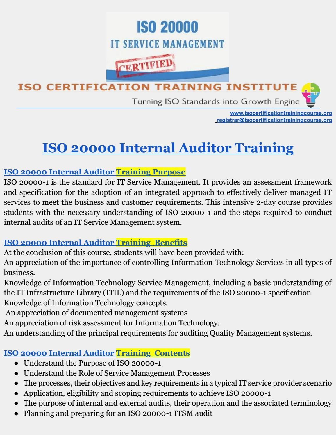 Itsm training 1betcityfo Image collections