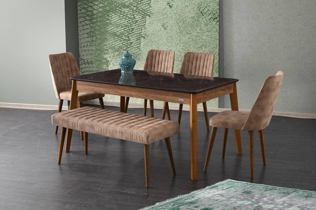 new the 10 best home decor with pictures lotus masa l milano sandalye mobilya sercanmobilya luksmobilya m luxury home furniture furniture home decor
