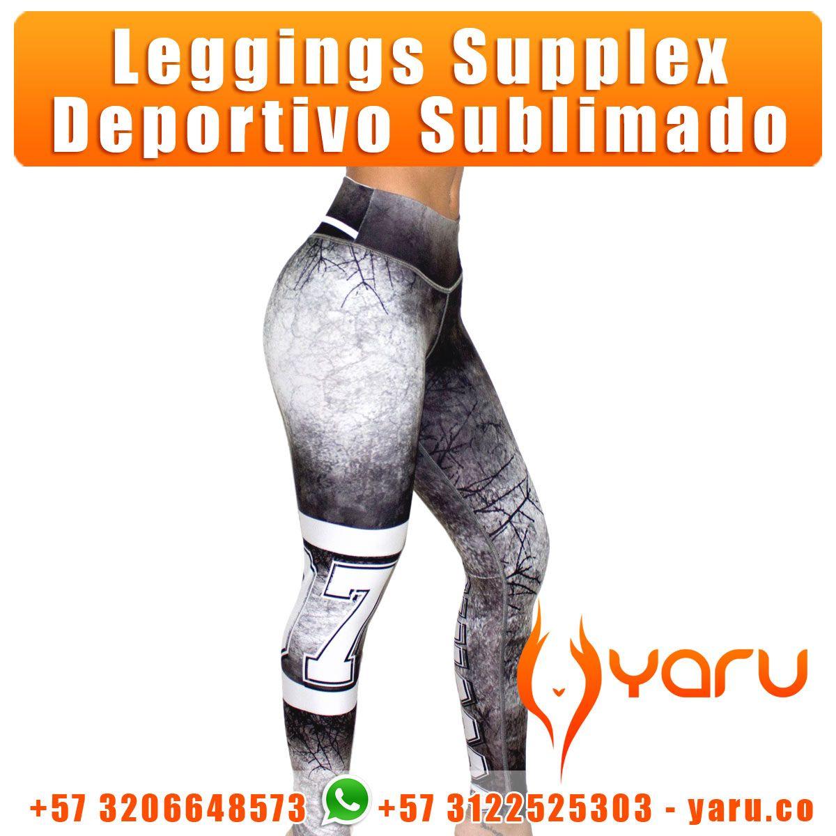 Yaru Fabrica Colombiana Ropa Deportiva Www Yaru Co Whatsapp 57 3122525303 Email Info Yaru Co Somos Una Empresa Que Fajas Colombianas Ropa Deportiva Deportes