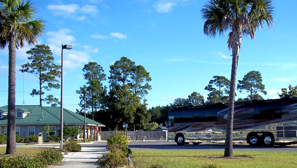Pecan Park Rv Resort Jacksonville Fl Passport America Campgrounds Florida Campgrounds Sequoia National Park Camping Rv Parks In Florida