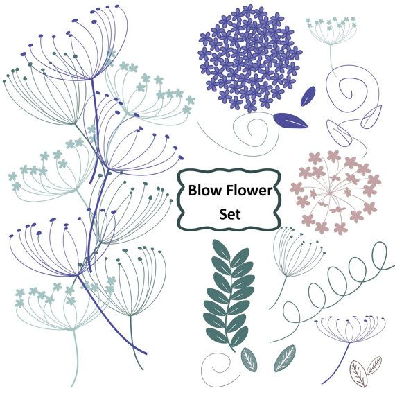 Lowland Heather Detail Clipart (#2857642) - PinClipart