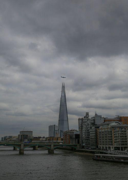 London - England (byLars Plougmann)