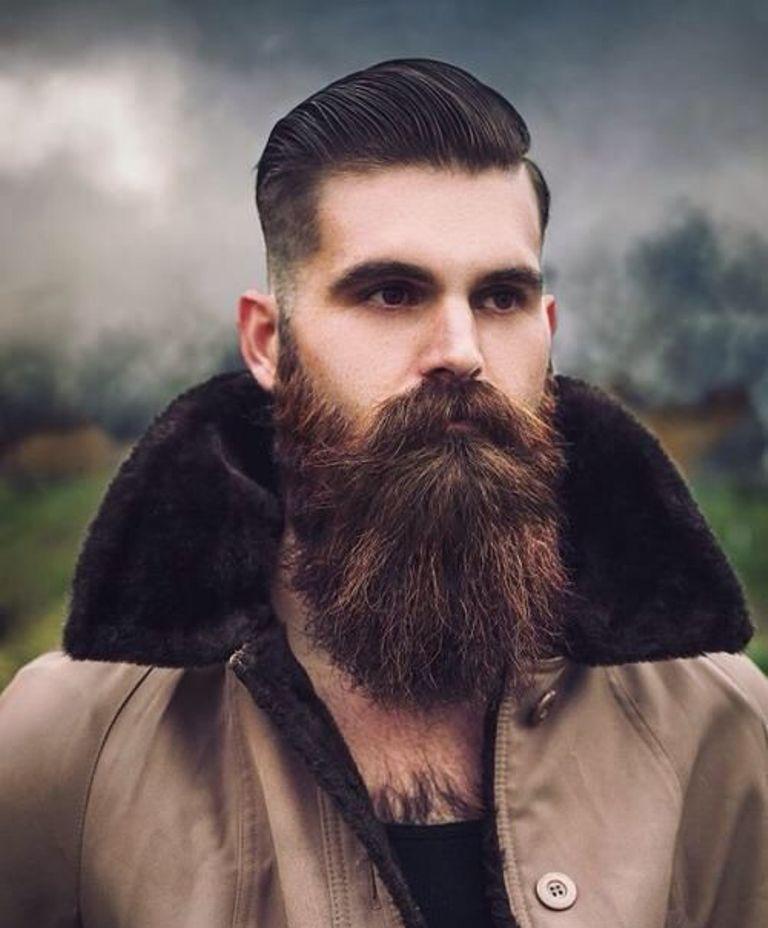 beard styles 2016 (7) Visit our beard grooming site now!  http://beardgrooming.space/