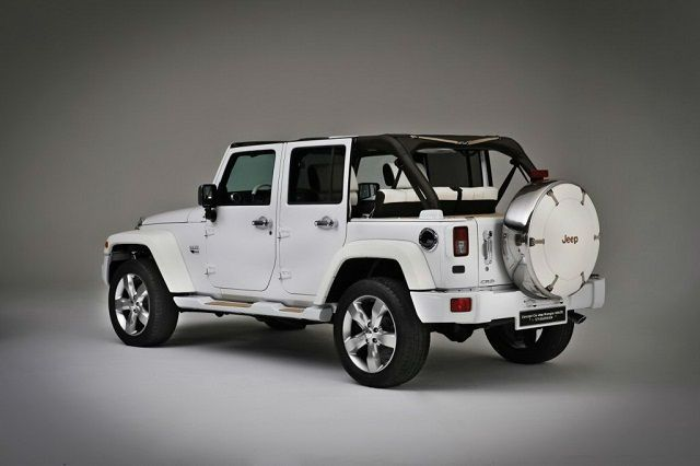 2016 Jeep Wrangler Unlimited Mpg Jeep Wrangler Unlimited 2015 Jeep Wrangler Buy Jeep Wrangler