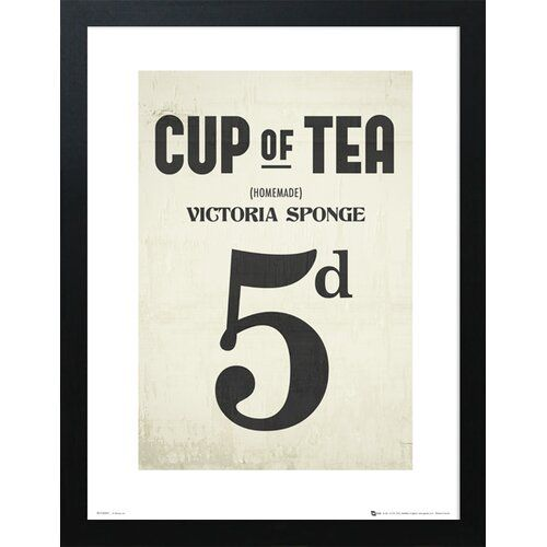 Alle Bilder #teacups