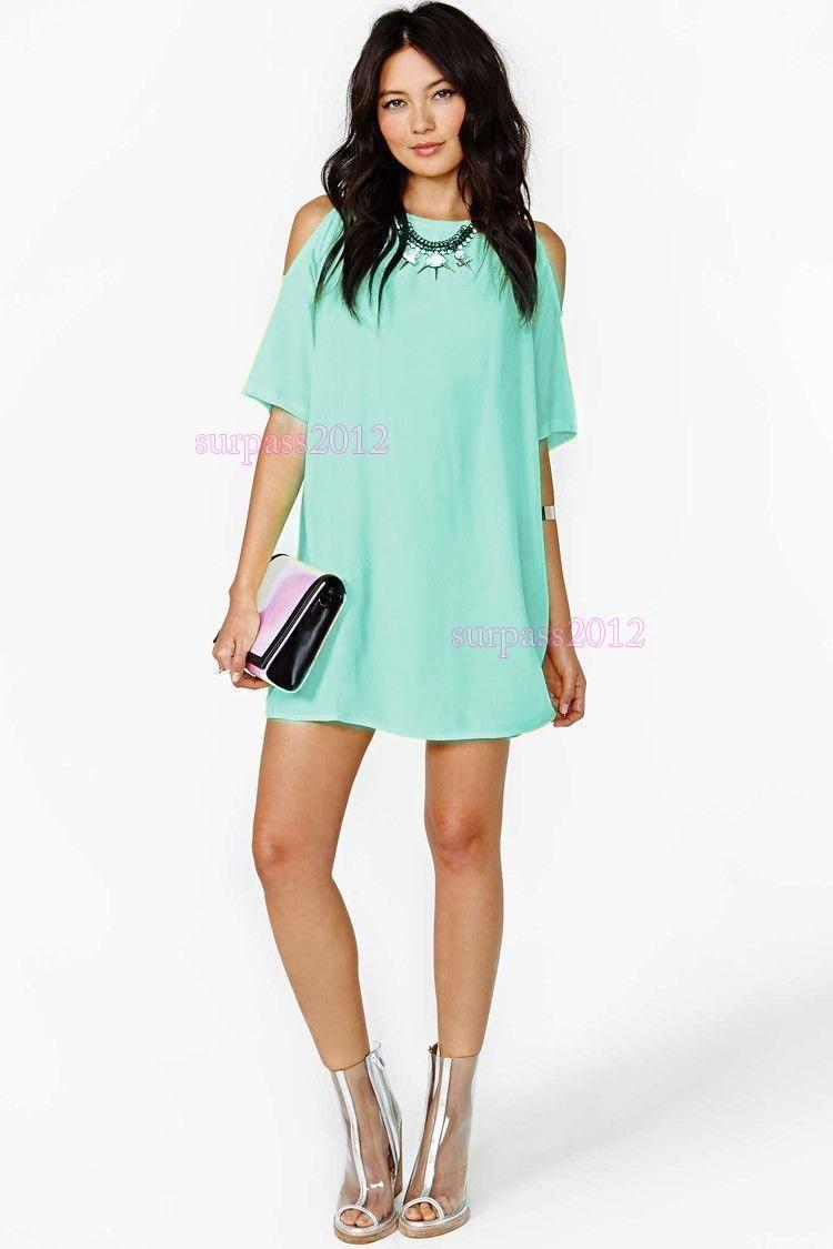 short plus size summer dresses choice image - dresses design ideas
