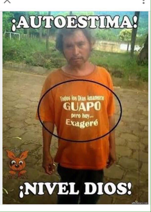 Humor Es Funny Spanish Memes Funny Memes Humor