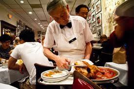 Peking Gourmet Inn In Bailey S Crossroads Virginia Near