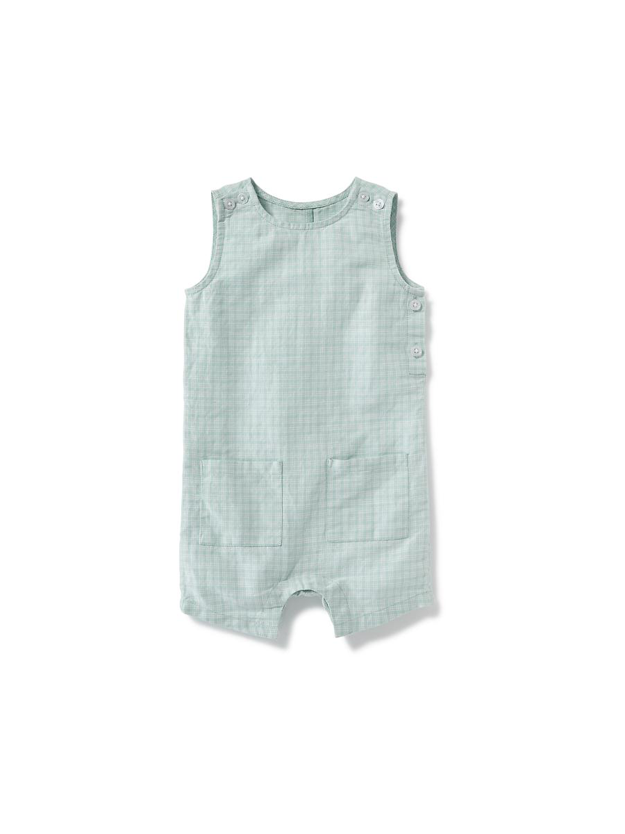 a161fc7d1ea The Cutest Summer Baby Clothes Under $25 | Maternity & Baby
