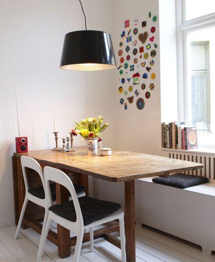 die 25+ besten ideen zu ikea küche auf pinterest | ikea . küche