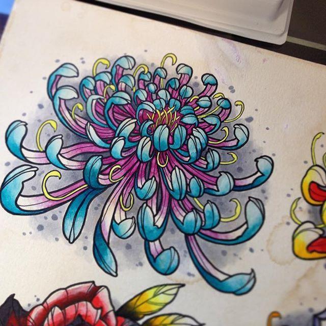 Pin On Tattoo Designs Drawings