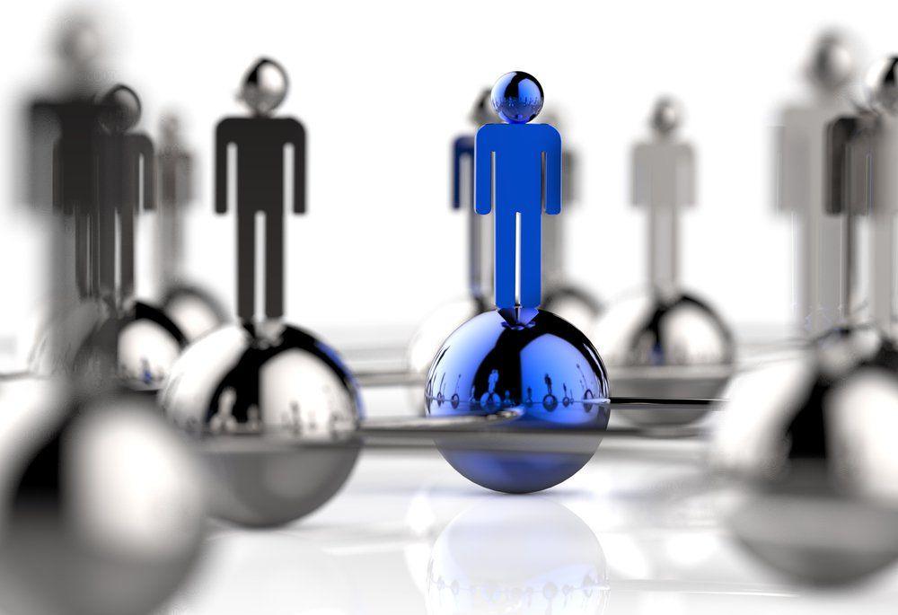 It's time to reimagine HR Tecnologia, Microsoft