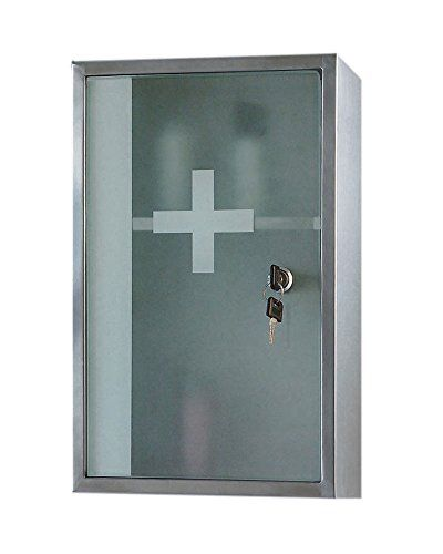 Kitchen Cabinets Ideas Ketcham Cabinets Locking Medicine Cabinet 975x1575 Check Ou Bathroom Mirror Surface Mount Medicine Cabinet Stainless Steel Cabinets