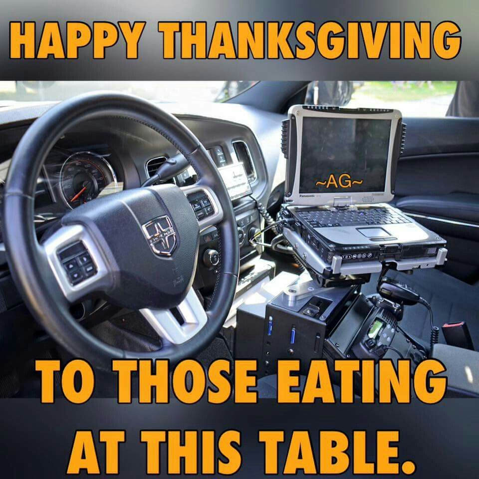 God bless them all!! (With images) Cops humor, Happy