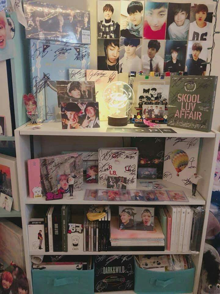 Army Room 1 In 2019 Army Room Army Room Decor Kpop