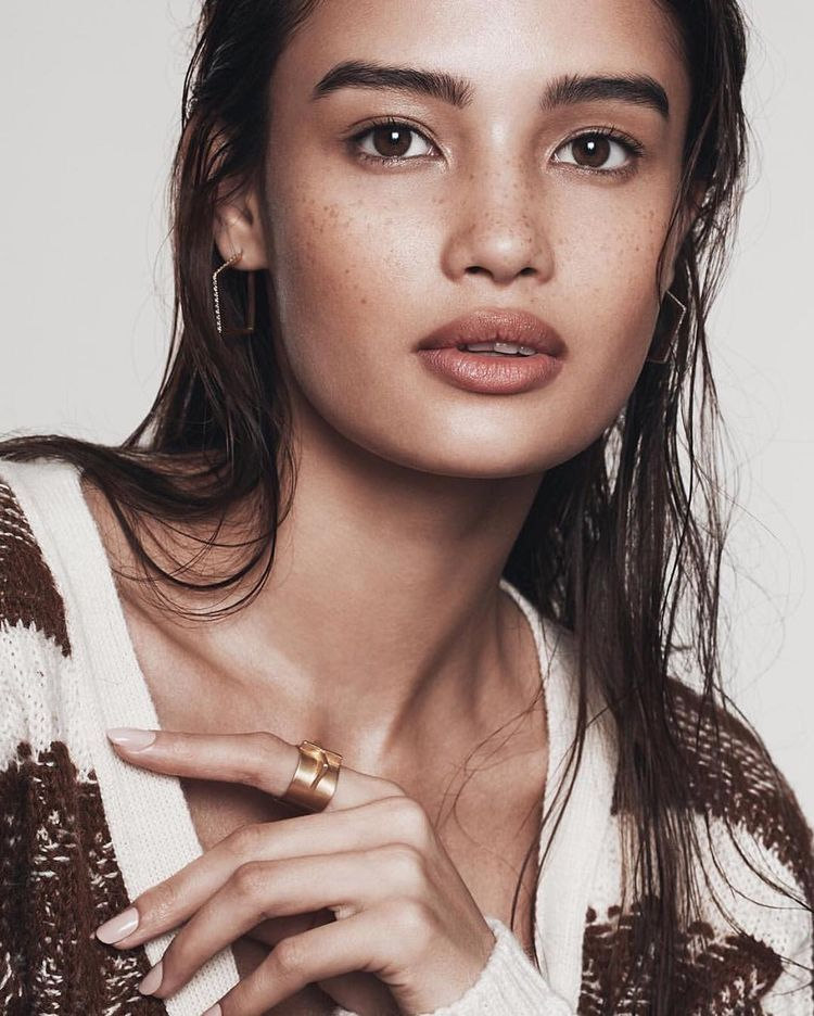 Name: Kelsey Merritt DOB: October 1, 1996 From: Philippines