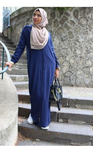 Mayssa Boutique pinbØmbå lã tÎñä on diy | pinterest | muslim