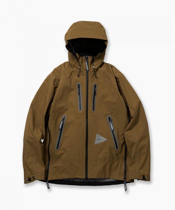 e vent jacket and wander online shop Vented jacket