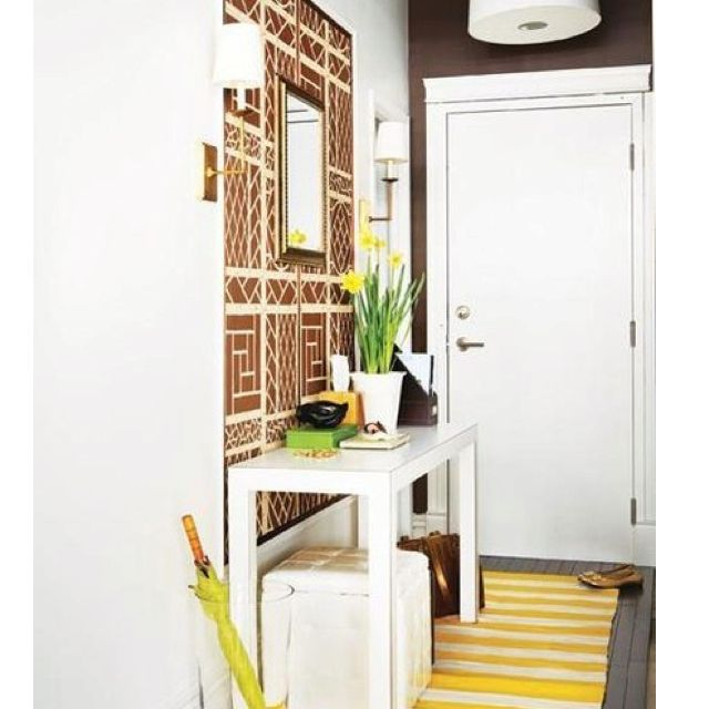 5 Tips For Dealing With A No Entryway Entryway Home Creating An Entryway Entry Way Design #no #entryway #living #room