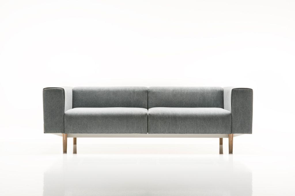 Poltrone e divani | DIEMME