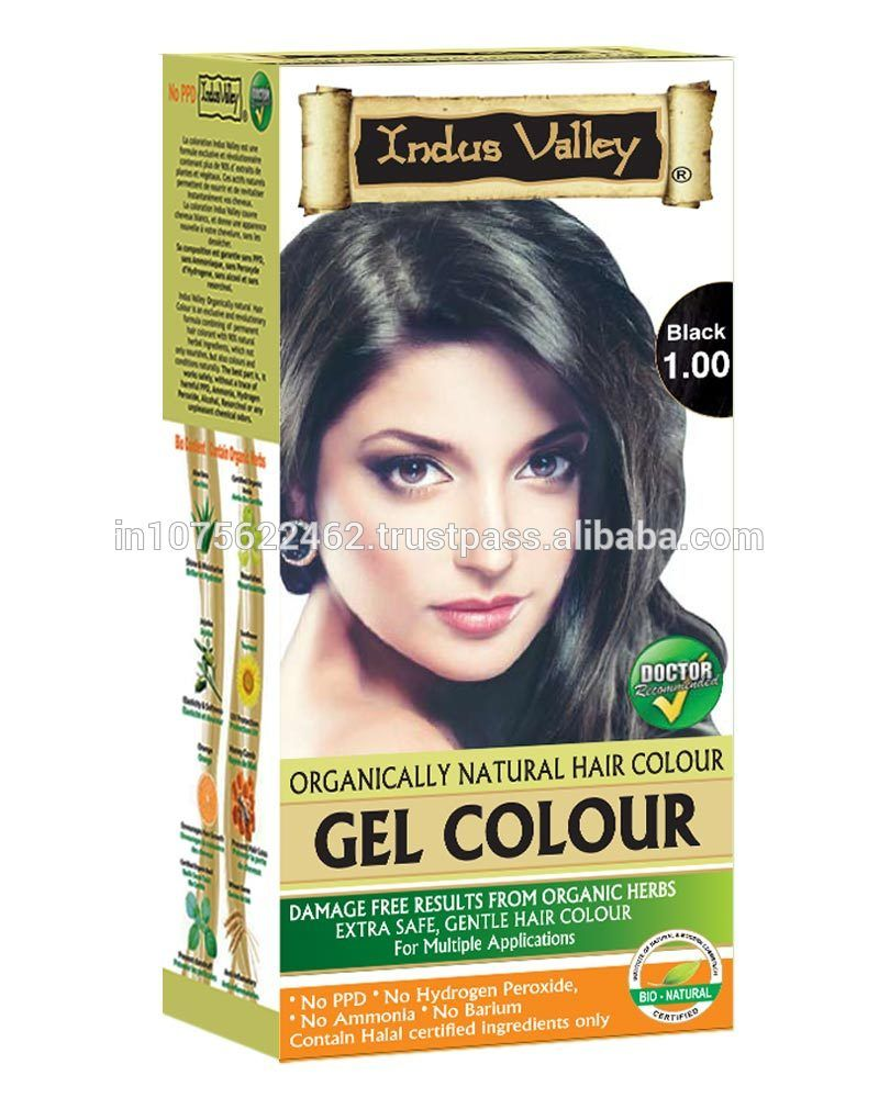 Best Hair Color Without Ammonia And Peroxide Best Hair Color For