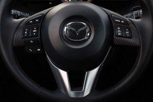 Used 2015 Mazda 3 For Sale Near Me Edmunds Mazda Mazda3 Mazda Mazda 3