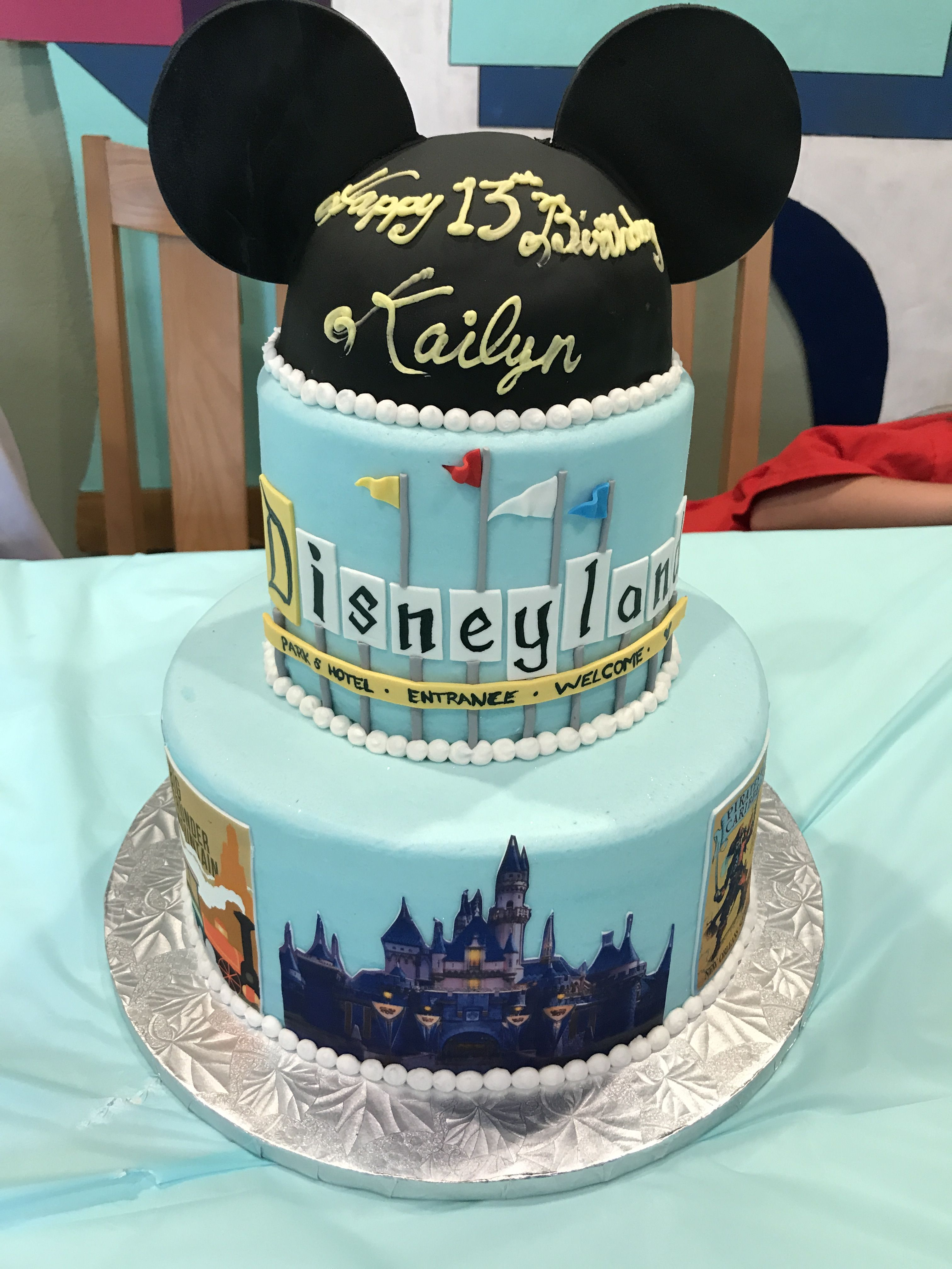 Cool Pin By Lizzi Tomlinson On Bellas 7Th Birthday Disneyland Funny Birthday Cards Online Chimdamsfinfo