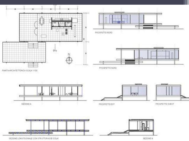 Roof Plan Pinteres