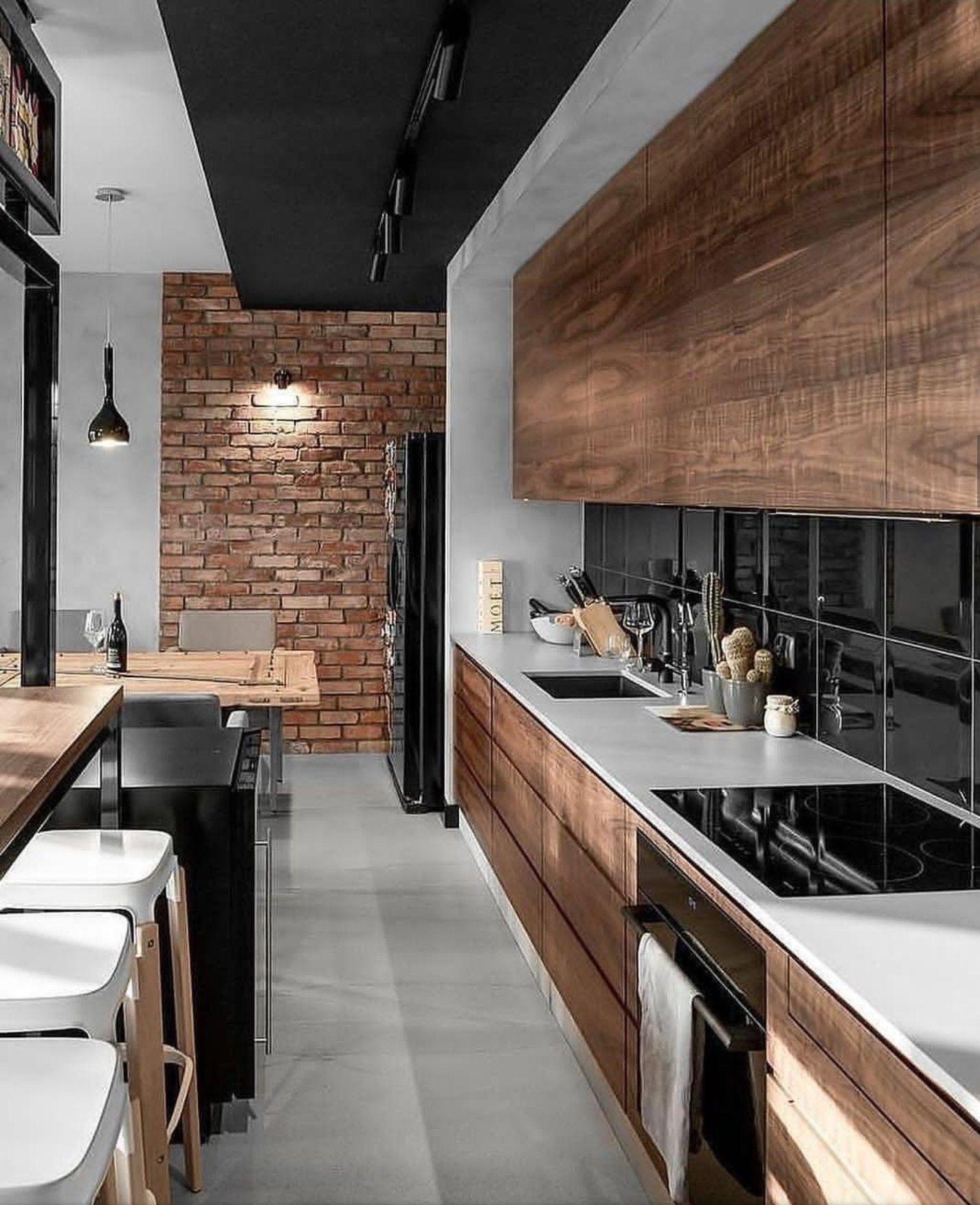 kitchendesignjobsnearme   Kitchen design, Modern kitchen design ...