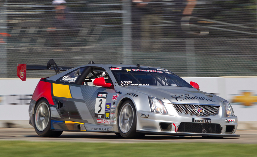 50+ Cts v race car ideas in 2021