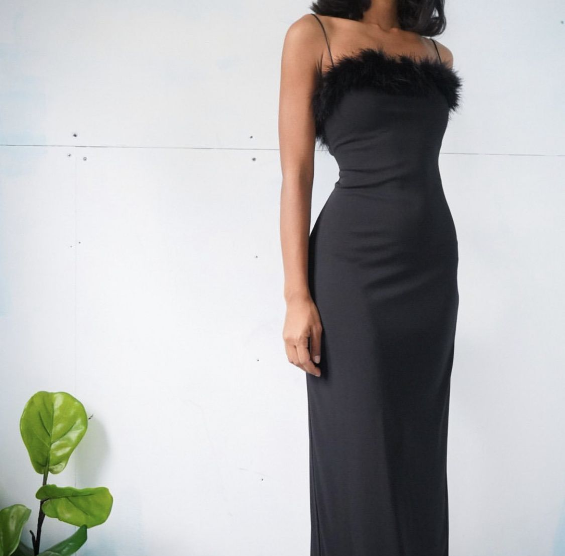 Masha Jlynn Prom Dress Inspiration Elegant Prom Dresses Dresses [ 1106 x 1125 Pixel ]