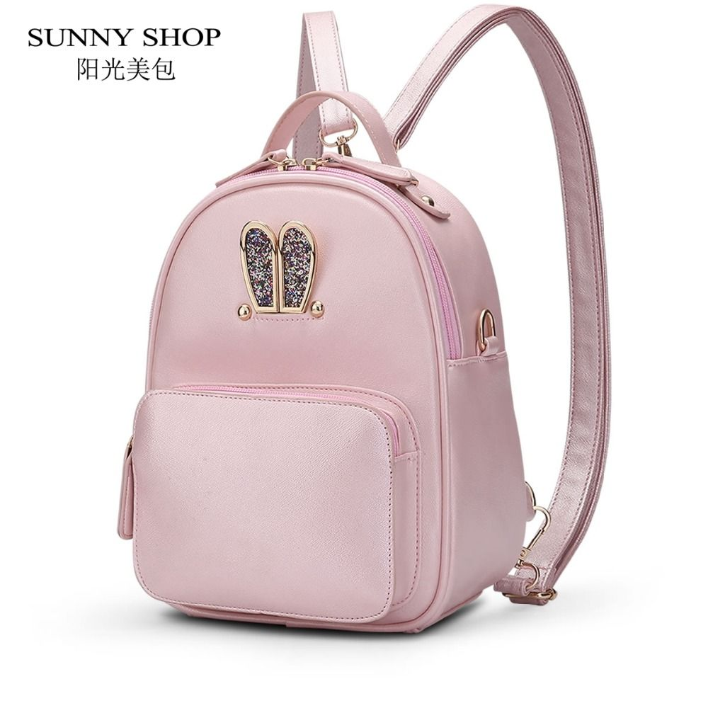 Find great deals on eBay for bag for girls. Shop with confidence.