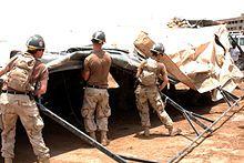 Seabee - Wikipedia, the free encyclopedia
