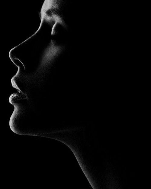 Photography By Michael Tarasov