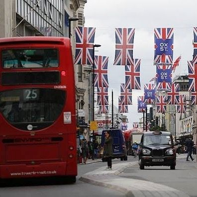 صباح الخير من بي بي سي عربي هنا لندن لندن صباح الخير بي بي سي London Bbcsnapshot Goodmorning Instagram Instagram Posts