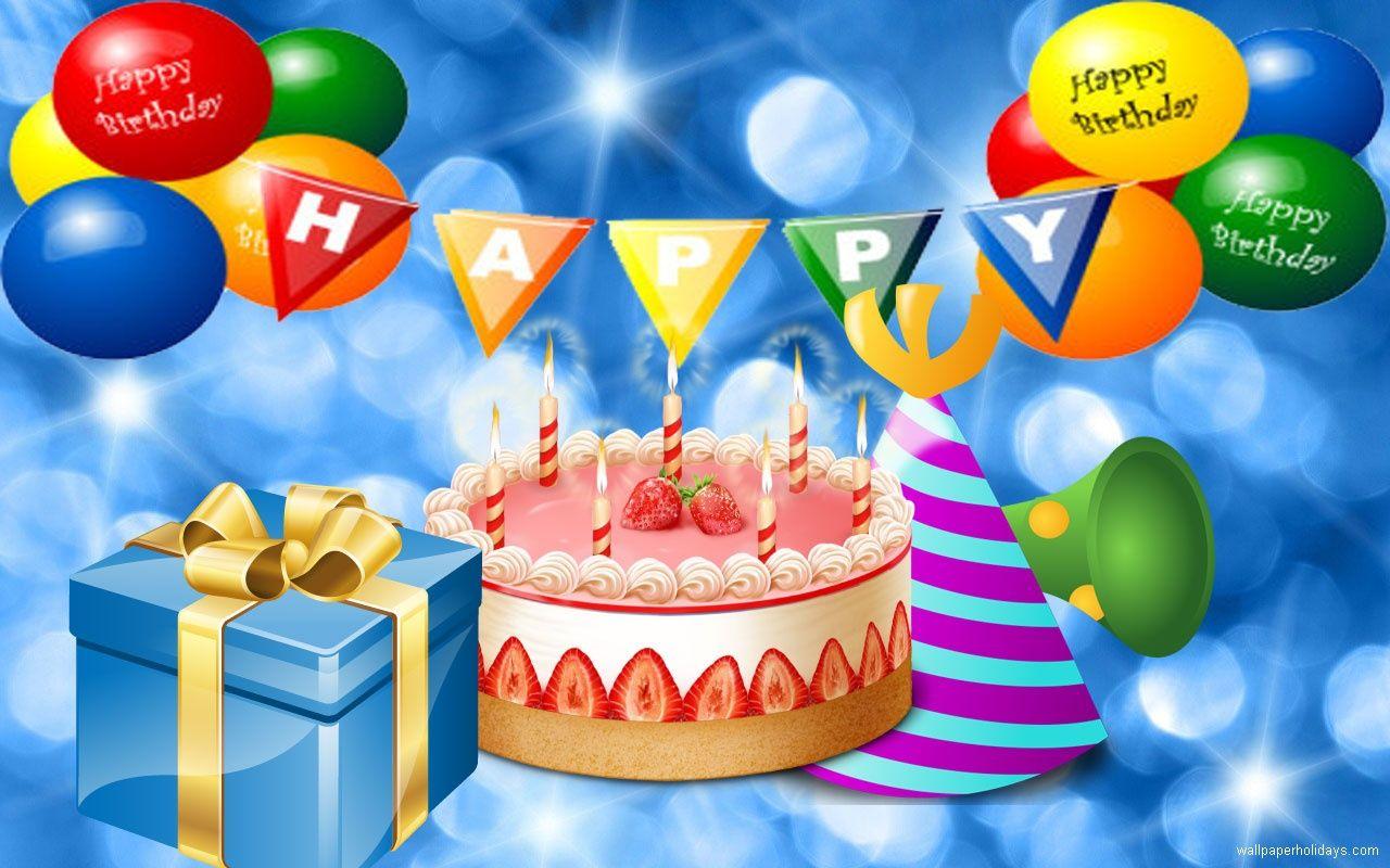 Ucapan Selamat Ulang Tahun Dalam Bahasa Inggris katakata.co