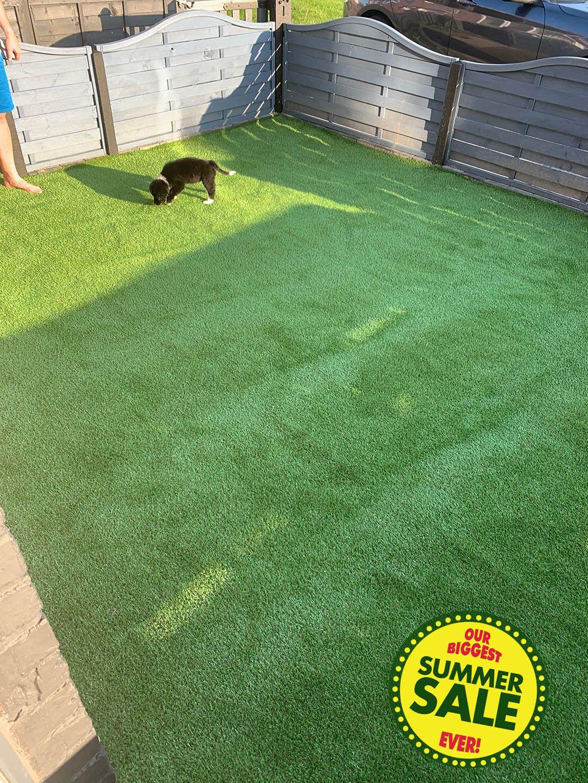 Helios 15mm artificial grass in 2020 artificial grass