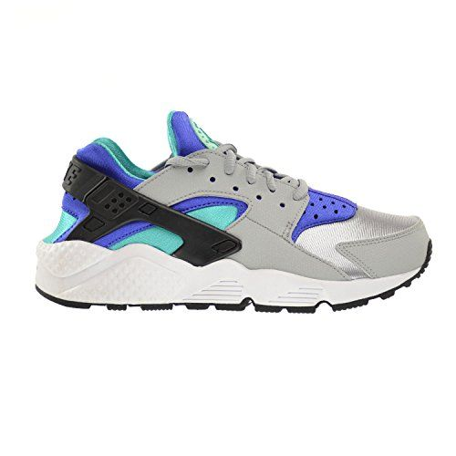 online for sale half off sale usa online Nike Wmns Air Huarache Run 6W Grape 634835 008 * Find out more ...
