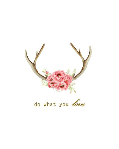 This without the quote for my back tattoo. Even has the right amount of points, one for each of us